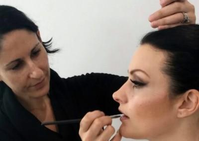 homepage-makeup