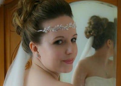 zoe-bride