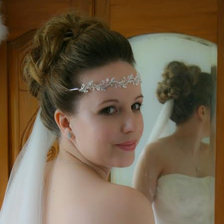Trial Bride To Be Consultation Pro Advice for Your ...